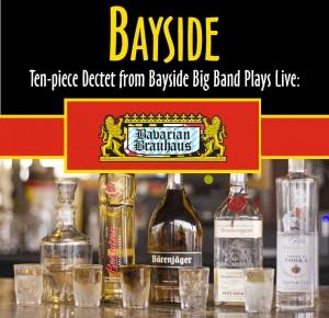 bavarian-brauhaus-gig-header-bottles